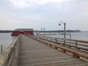 Coupeville Wharf2