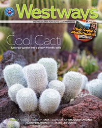 westways cover